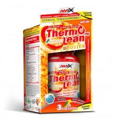 ThermoLean 90caps