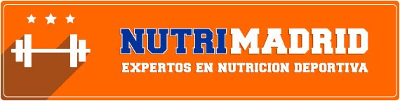 Nutri Madrid